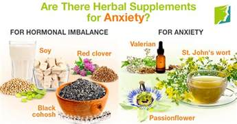 herbal supplement articles picture 6