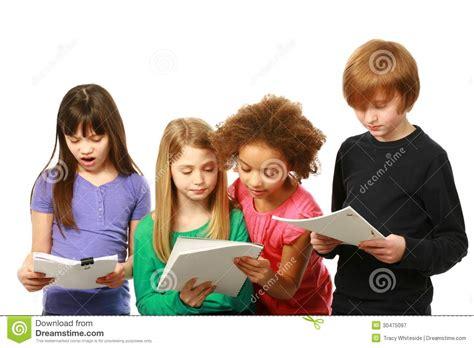 children picture 3