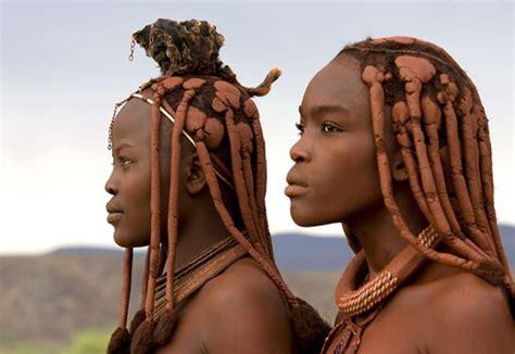 femei africa picture 3