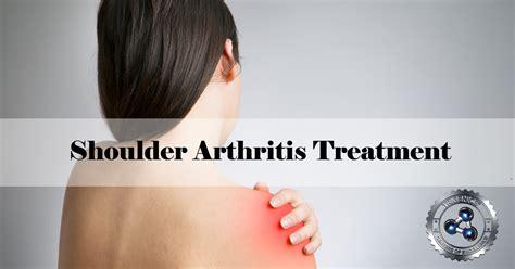 artho tx arthritis treatment picture 6