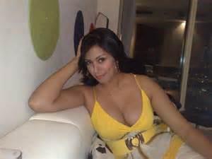 fananat egypt sex picture 17