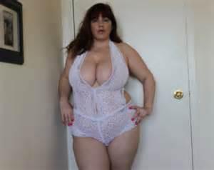 over 50 plump women bath picture 6