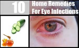 Chinese herbal remedy for eye infection picture 2