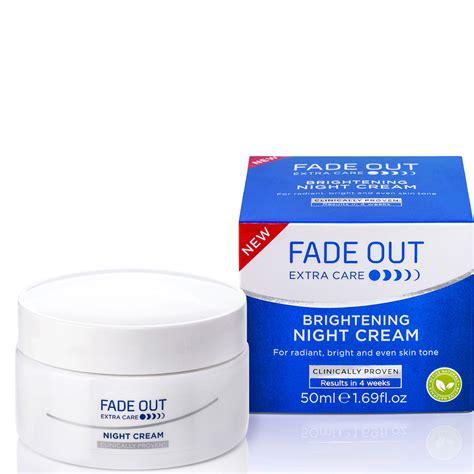 best skin brightner cream in store under 30.00 picture 7