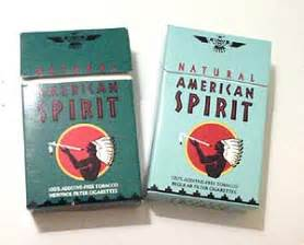 herbal cigarettes american indian picture 6