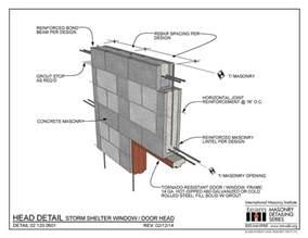 concrete control joints metal picture 10