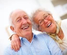 aging in the senior marriage picture 7