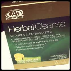 advocare cleanse when on period picture 10