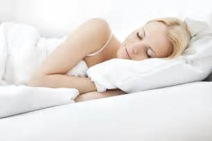 no memory of sex with sleeping pill picture 1