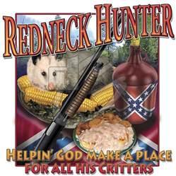 redneck h jokes picture 15