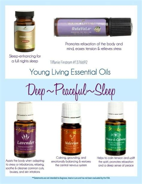 young living libido recipe picture 3