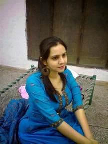 karachi me chudi.kahani picture 9