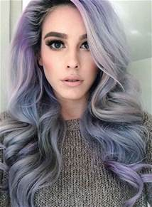 color of hair picture 15