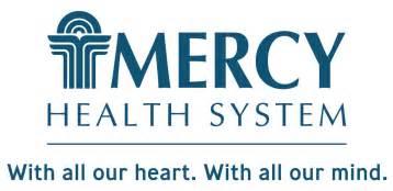 mercy health system junior volunteer picture 1