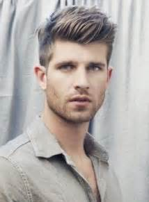 popular long male hair cuts picture 14