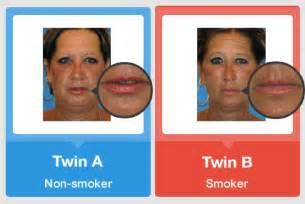 lips allergy cigarette smoke picture 6
