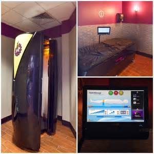 planet fitness total body enhancement picture 2