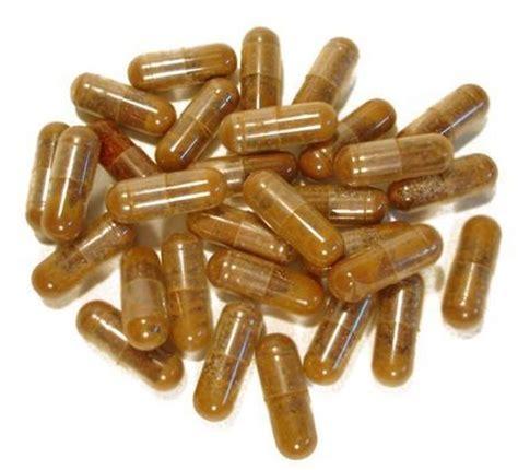 capsulas picture 2