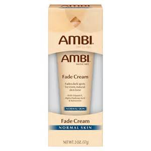 ambi skin products picture 5