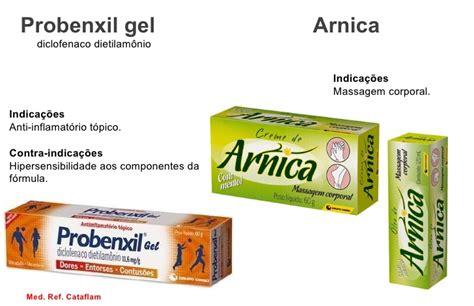 acne & m.s. picture 15