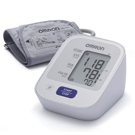 Automatic blood pressure machines picture 14