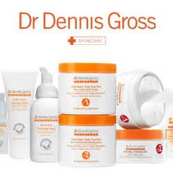 dr.dennis gross skin care picture 9