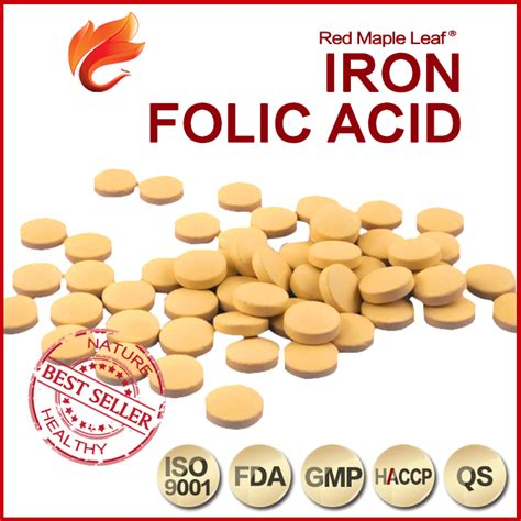 natural supplement pills tablet picture 6