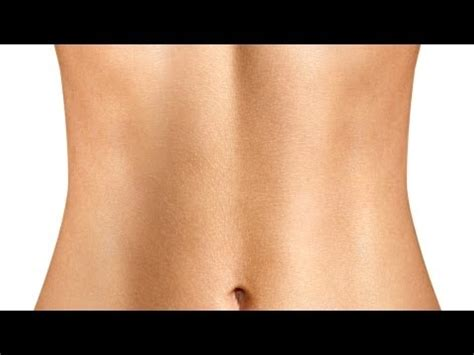 when does the line on your stomach go picture 10
