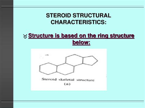 high testosterone characteristics picture 15