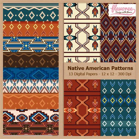 where to buy only one pack american indian picture 15