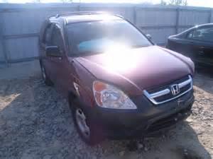 car for sale in georgia rustavi picture 7
