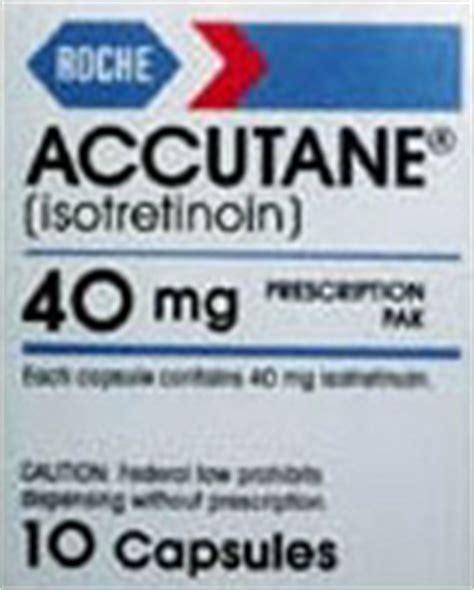 decutan side effect picture 10