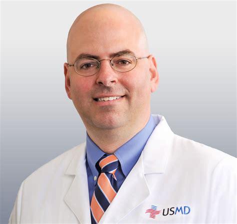 dr. heinzelman gastrointestinal lexington sc picture 14