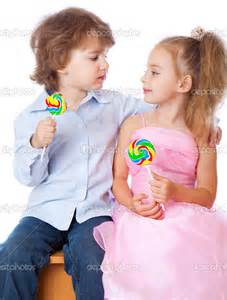 google chudai small girl smal boy picture 2