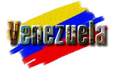 AYURTOX EN VENEZUELA DONDE picture 1