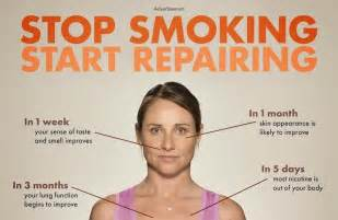 stop smoking affecting sex picture 5