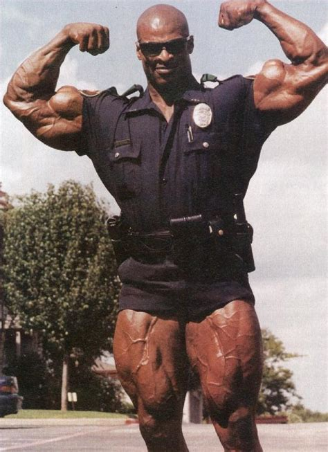 muscle men picture 2