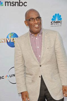 al roker weight gain picture 17