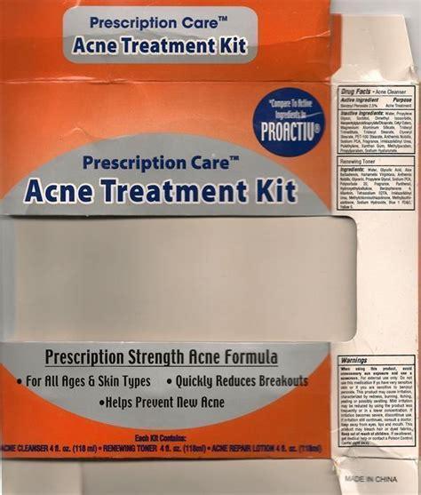 prescription acne care picture 2