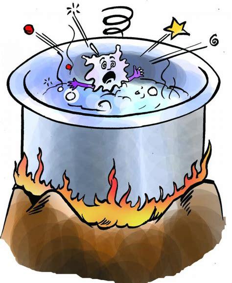 boil treatment picture 10