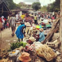 haiti picture 2