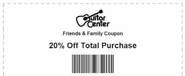 whole body research coupon codes picture 15