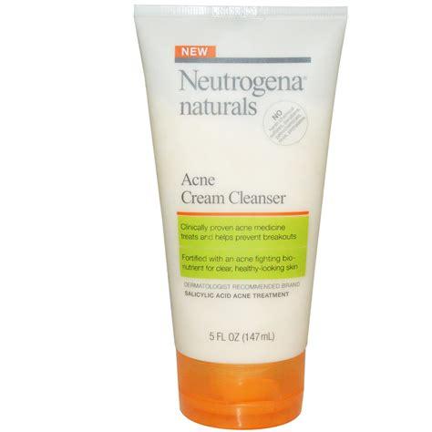 acne cream picture 1