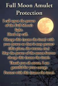 wiccan spell for blood pressure picture 11