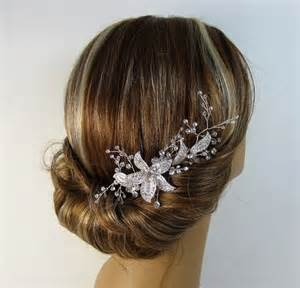 hair comb pieces picture 5