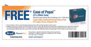 diet pepsi coupons picture 14