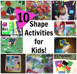 health activities for children to learn in child picture 6
