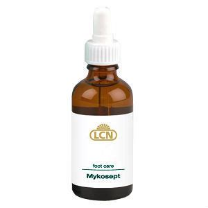 toenail fungus natural cure canada in stores picture 14