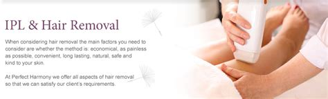 ipl hair removal picture 7