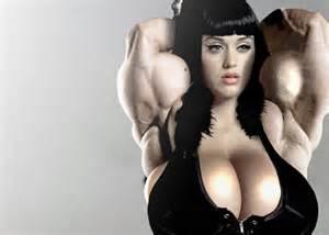 big women morphing bigger picture 5